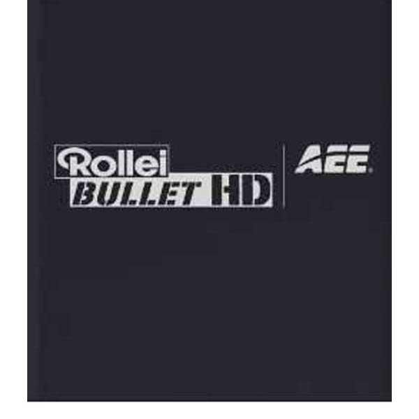 Rollei Rechargeable Battery 2500 Mah
