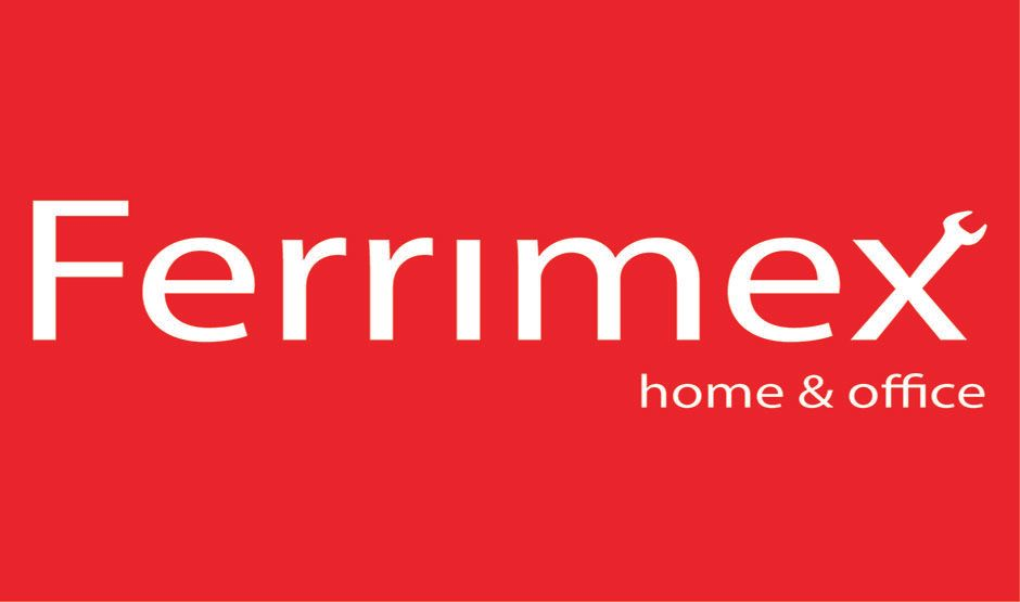Ferrimex Home & Office