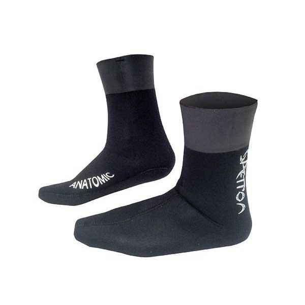 Spetton Anatomic Dry Double Lined 5 Mm Socks