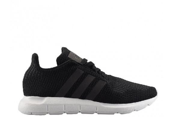 Ténis Adidas Swift Run Preto | Dott.pt