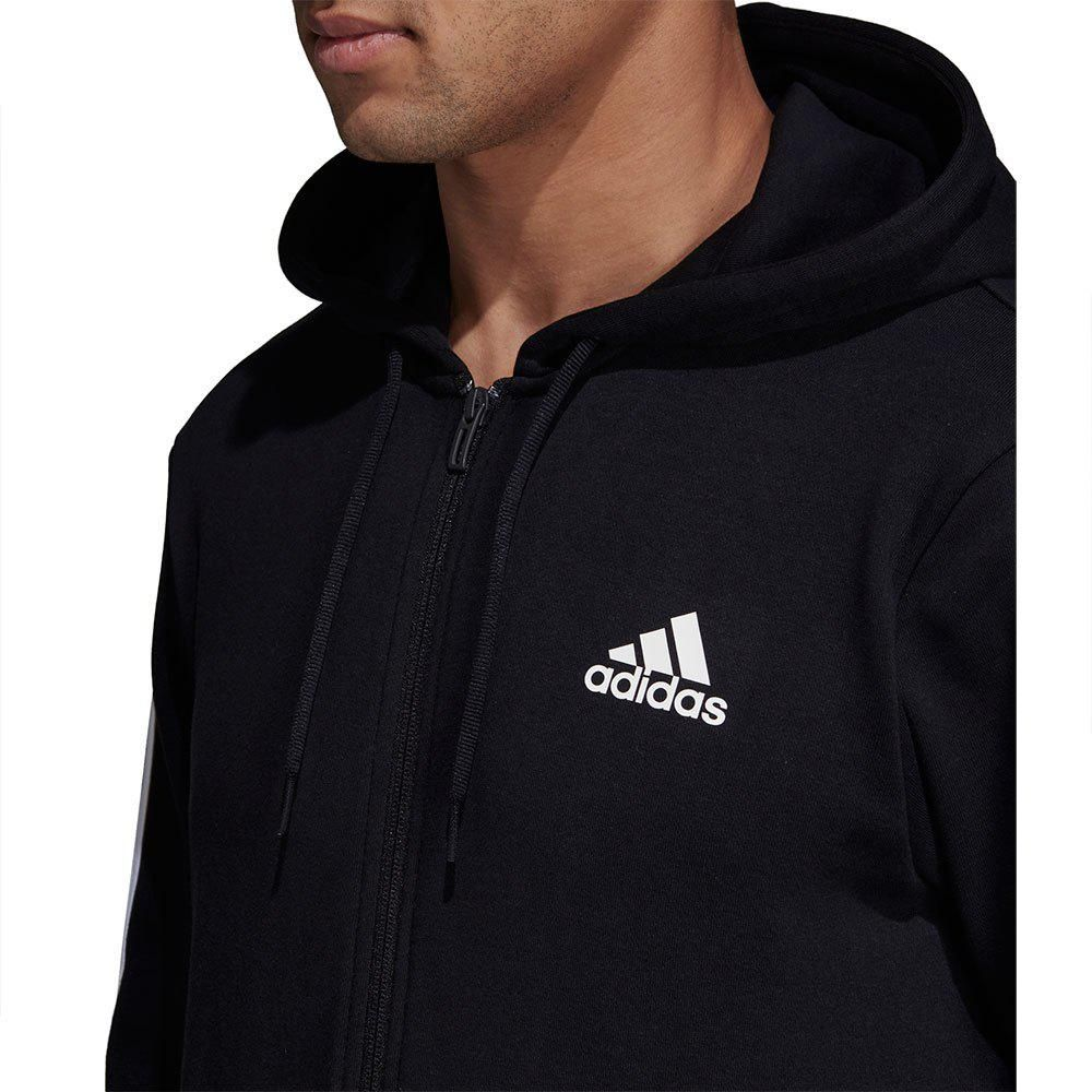Adidas Must Have 3 Stripes.