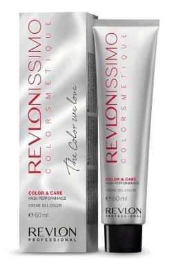 Revlon Issimo Color & Care High Performance Color 7Sn 60 Ml 60 Ml