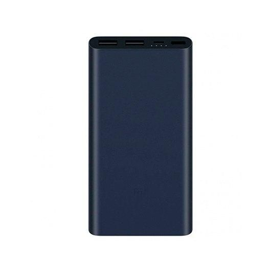 Xiaomi Powerbank 2s 10000