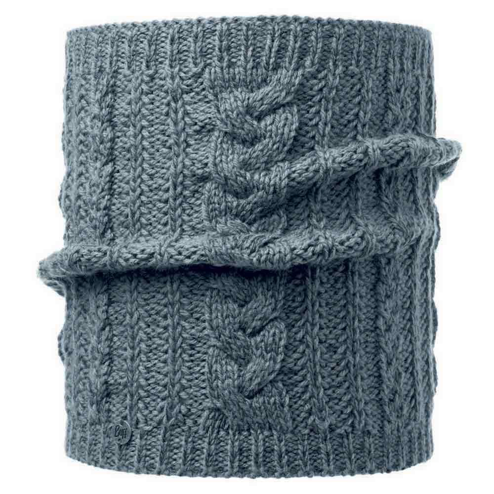 Buff ® Knitted Neckwarmer Comfort