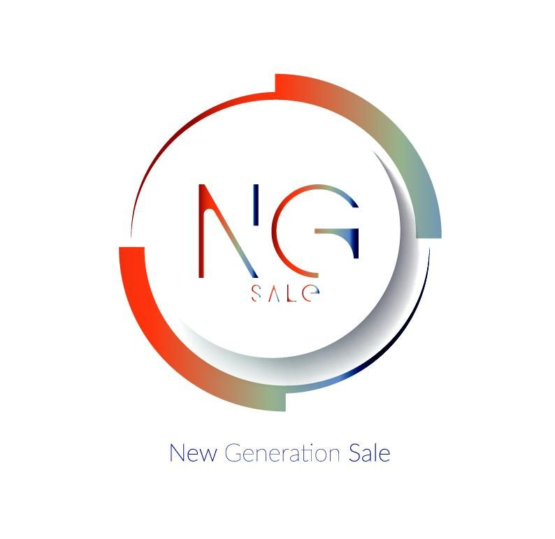 Ngsale