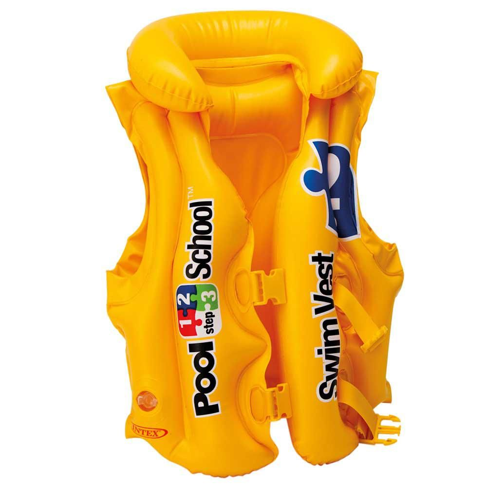 Intex Inflable