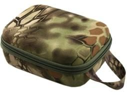 Bolsa para Máquinas GoPro Photo Adventure NMO-31 Camuflada