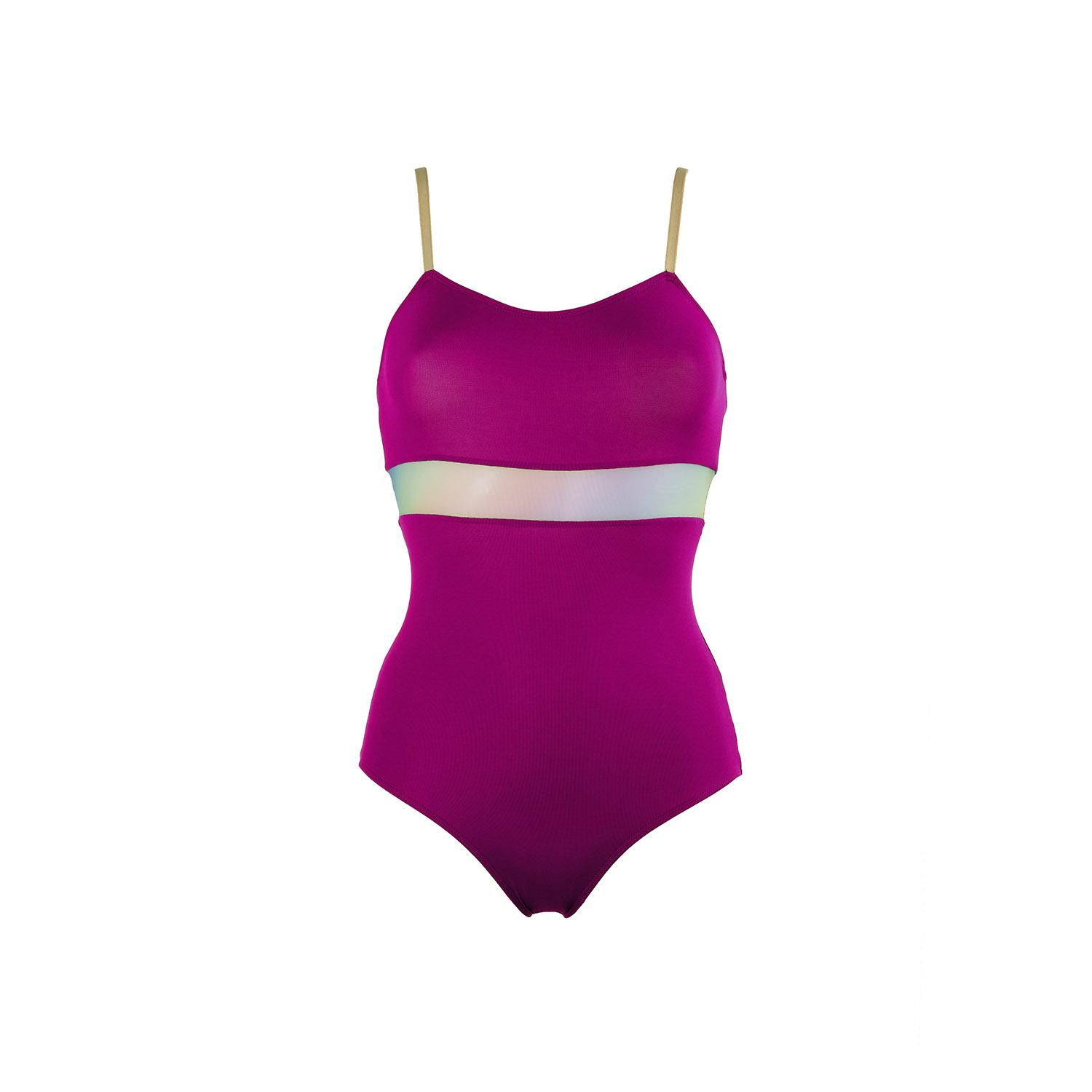 Maillot Candy