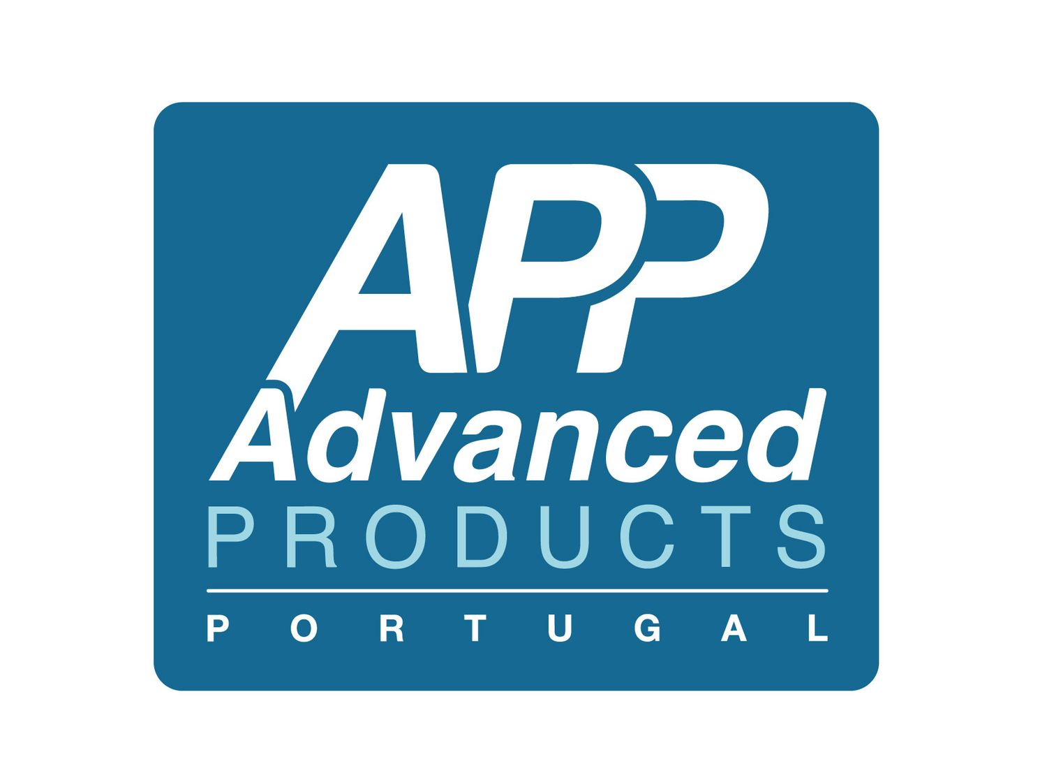 Advanced Products Portugal