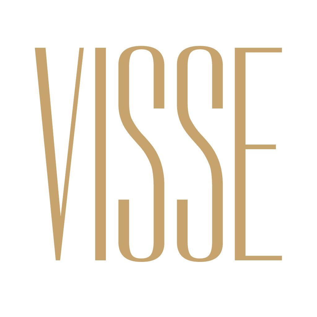 VISSE - Casual and Office Wear for Women