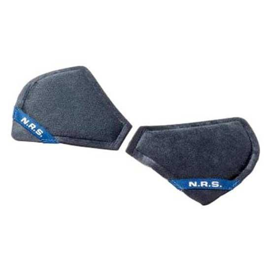Schuberth Ear Pads For Helmet Sr1 Set