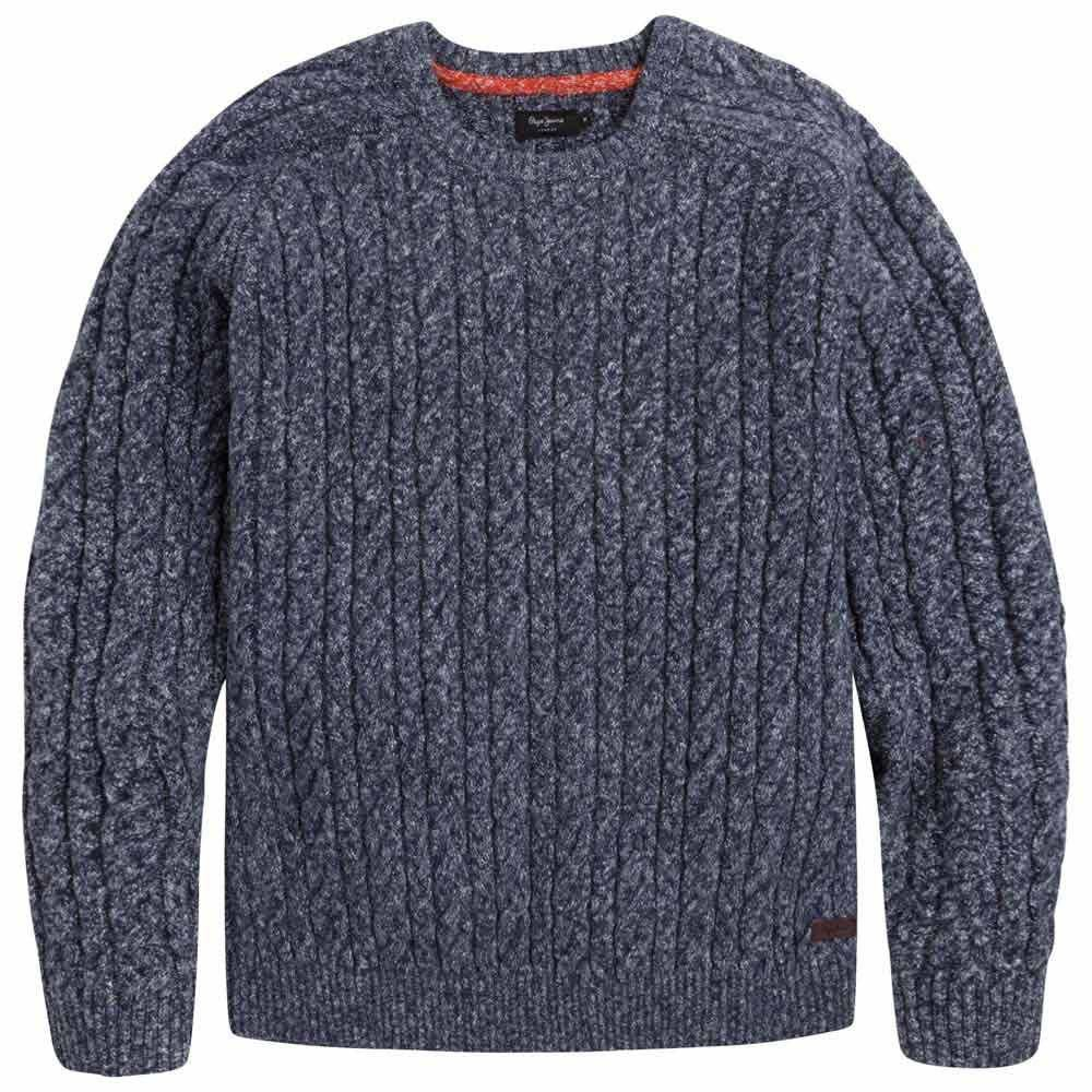 Pepe Jeans Victor