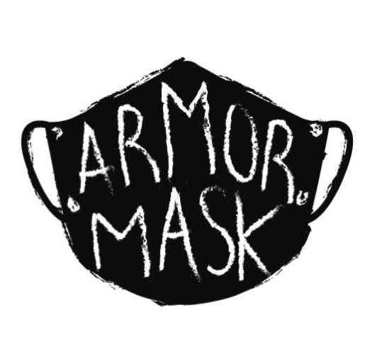 Armor Mask