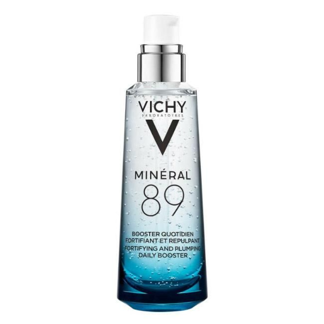 Vichy Mineral 89 Sérum Booster 75ml