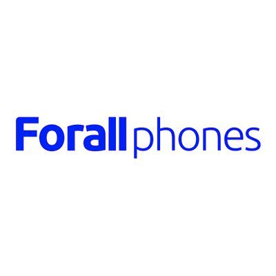 Forall Phones