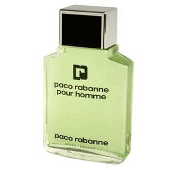 Paco Rabanne Pour Homme After Shave Lotion 100ml 3.4fl.oz