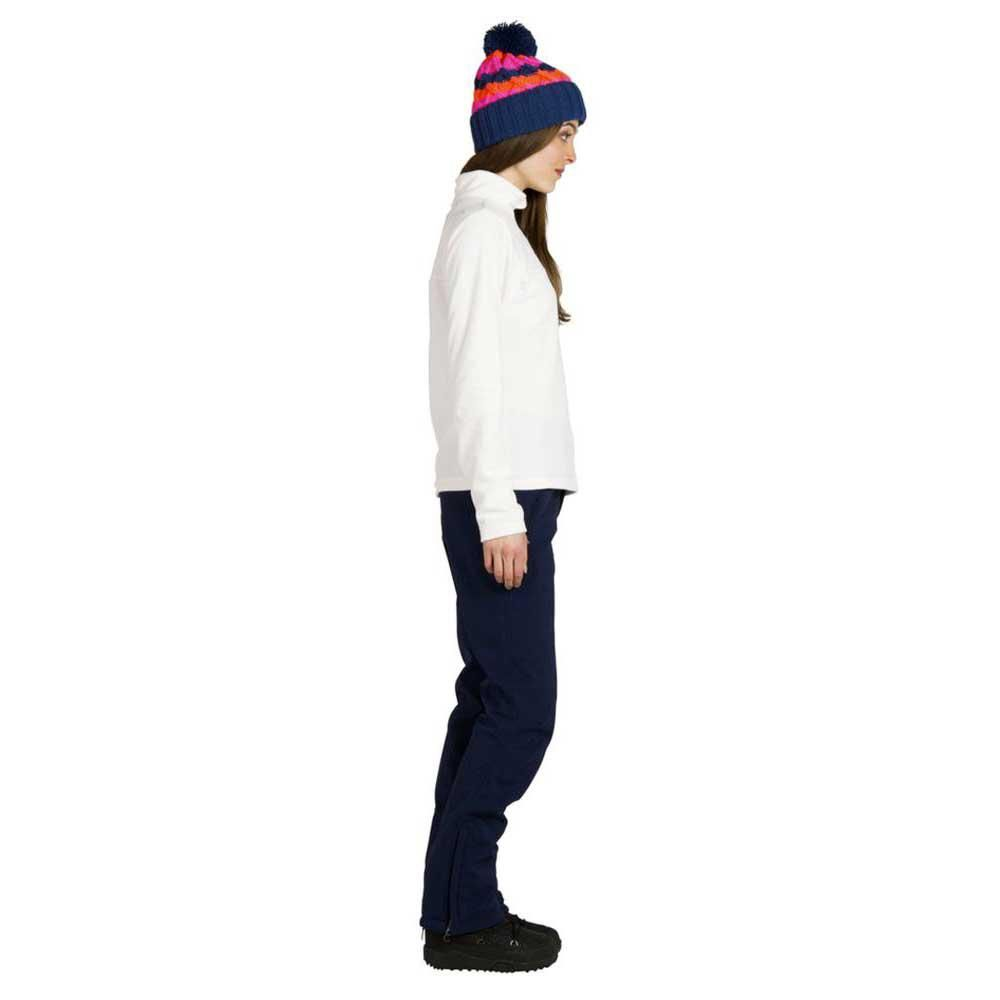 Protest Lole Softshell Snowpants