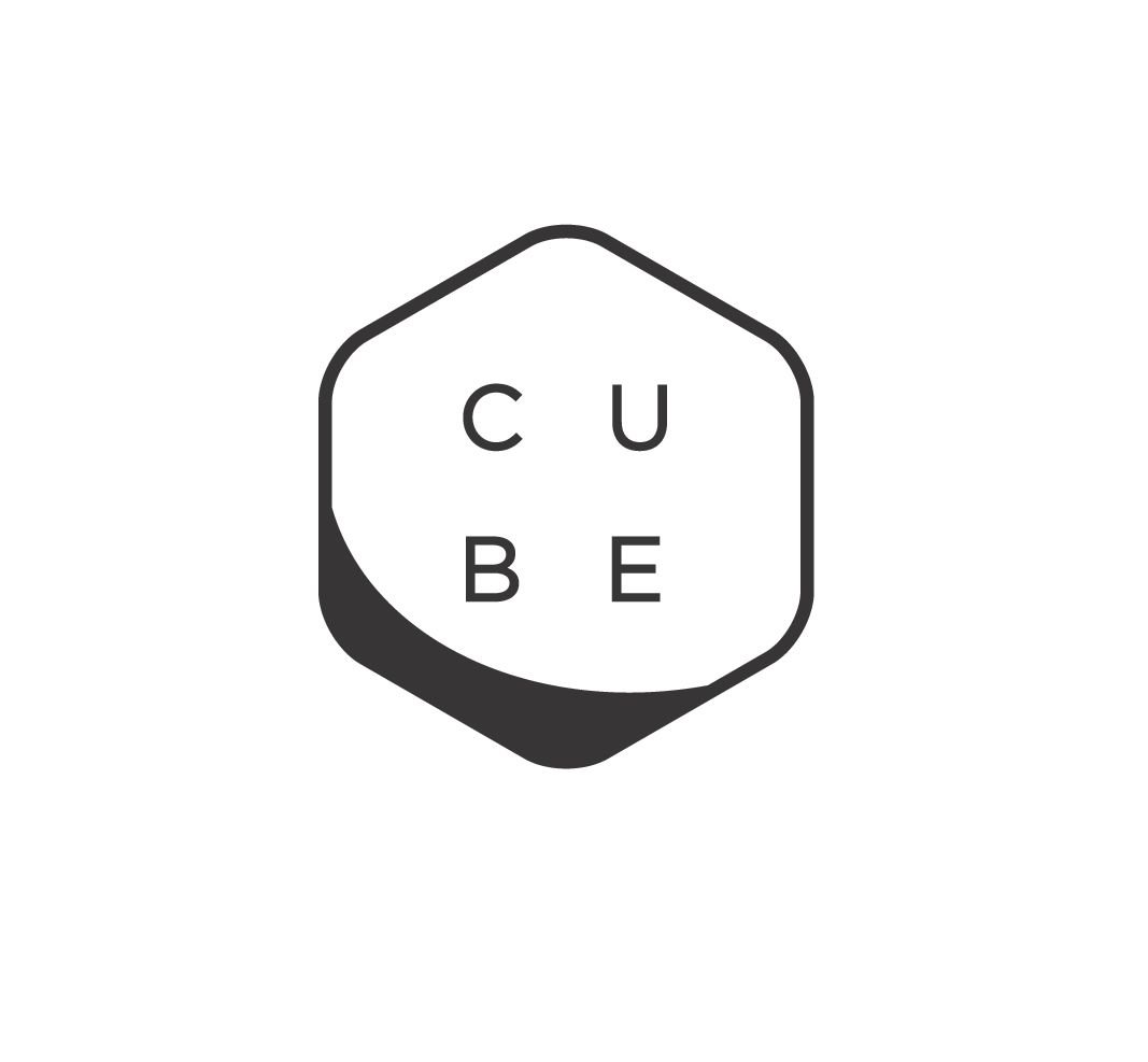 Cube Labs