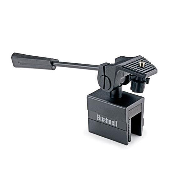 Bushnell Car Window Coupling