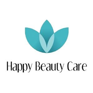 Happy Beauty Care