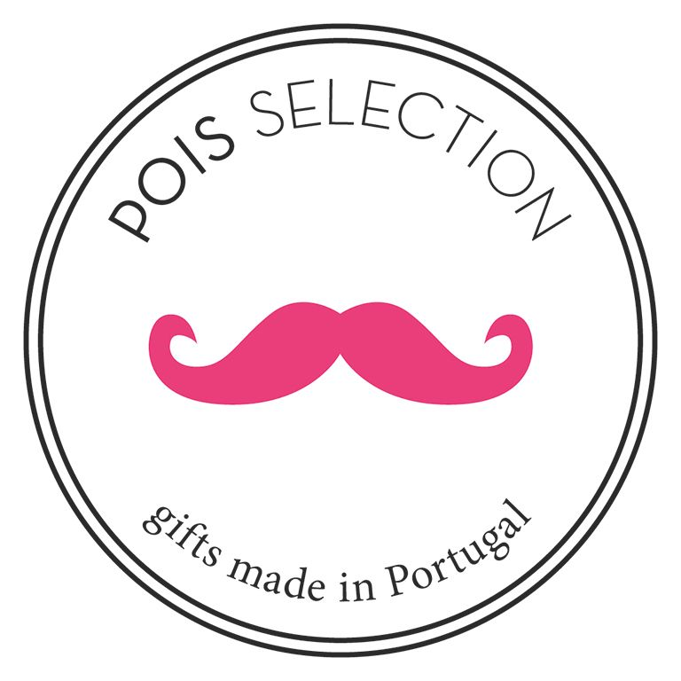 Arcalo by Pois Selection