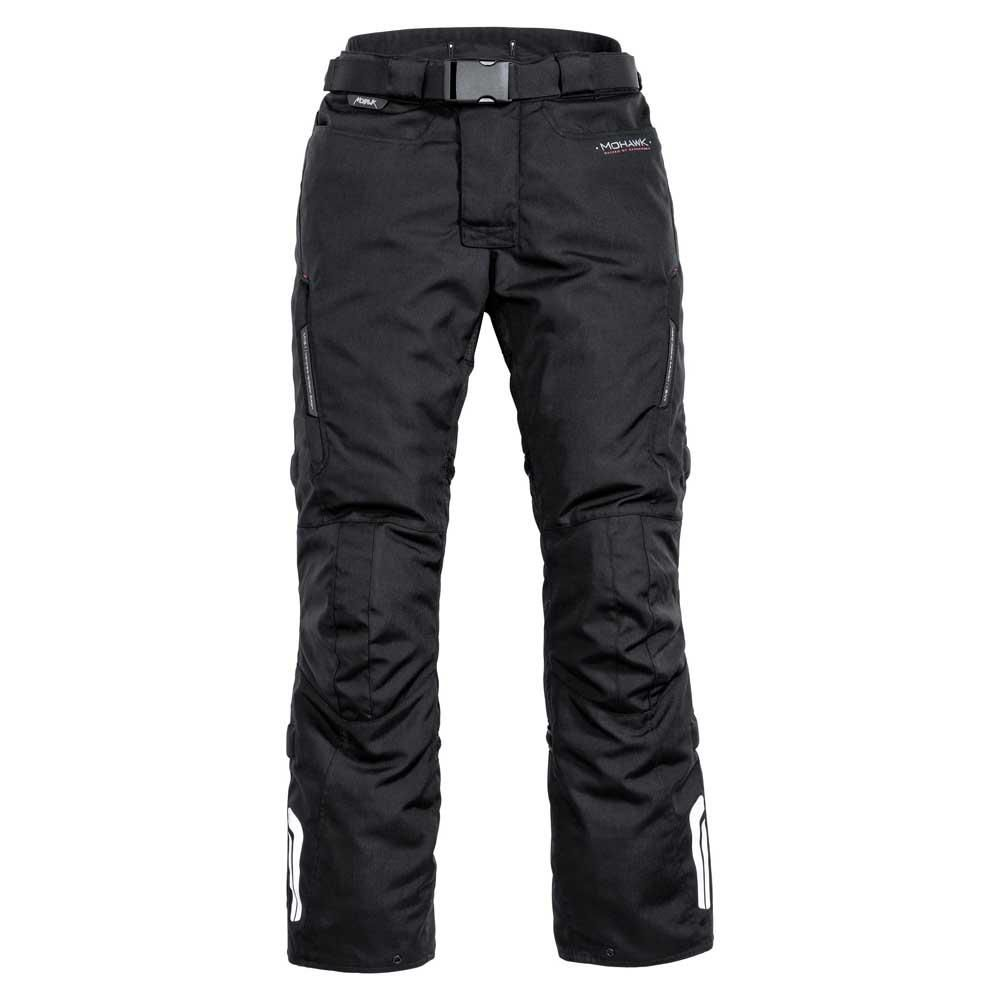 Mohawk Touring 1 0 Short