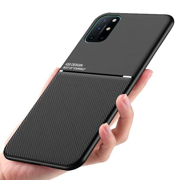 Capa Magnetic Lux Oneplus 8T