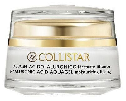 Collistar Ácido Hialurônico Aquagel 50 Ml