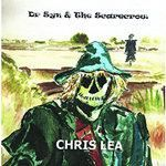 Chris Lea  Dr Syn And The Scarecrow (Music Cd)  Cd