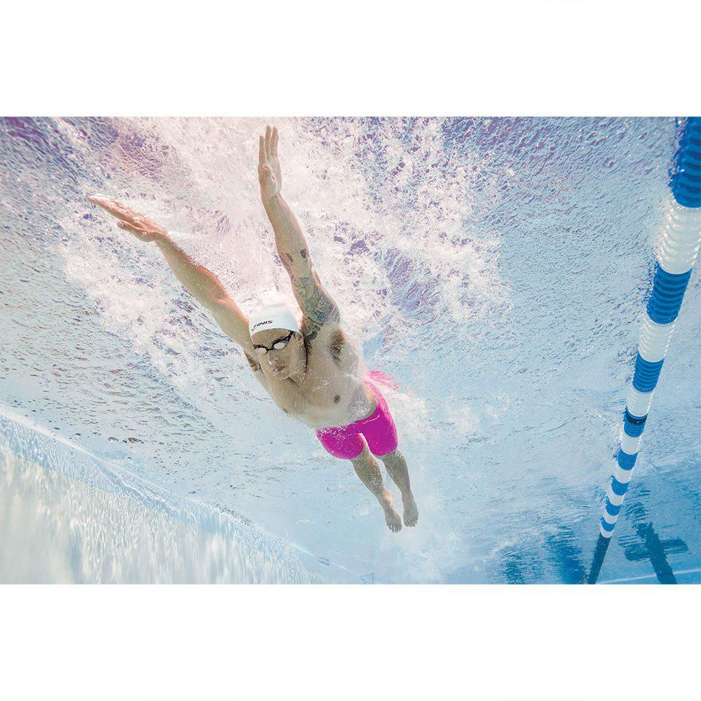 Finis Fuse Jammer