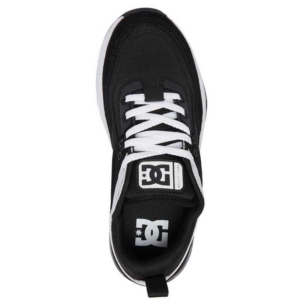Sapatilhas Ténis DC Shoes Maswell | STYLE OUT