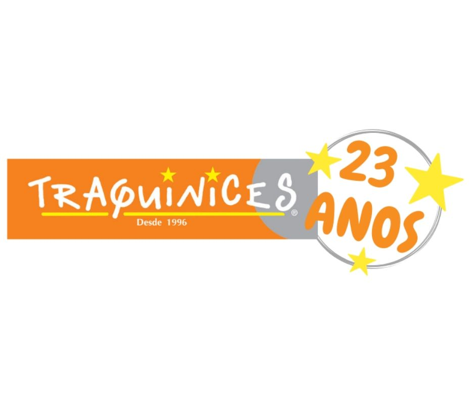 Traquinices