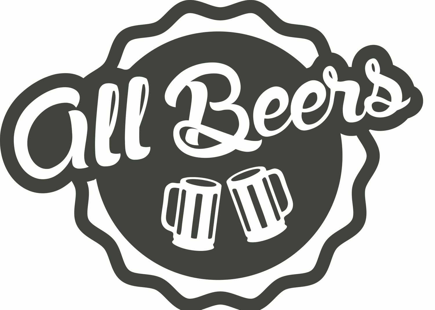 All Beer - Cervejas Artesanais