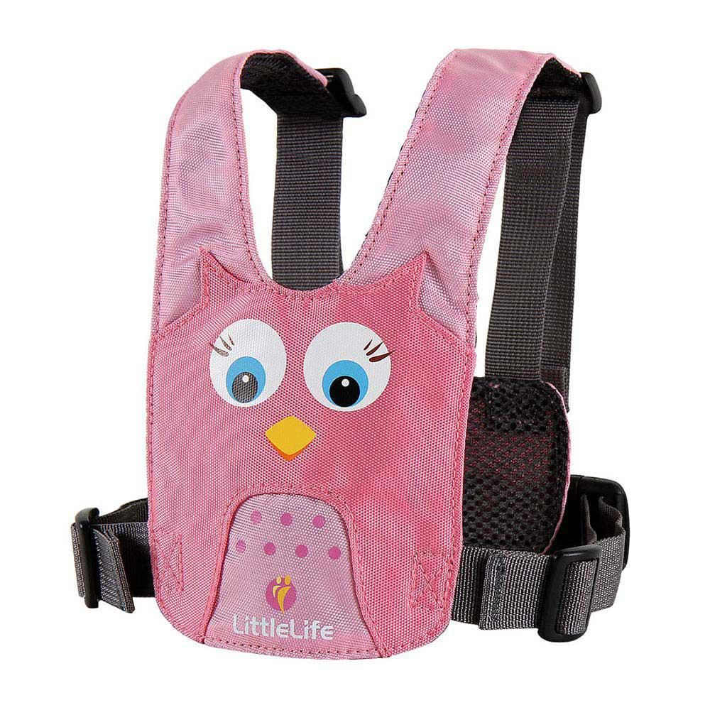 Littlelife Owl Animal Safety Harness