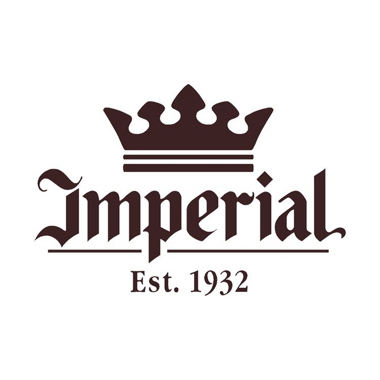 Chocolates Imperial