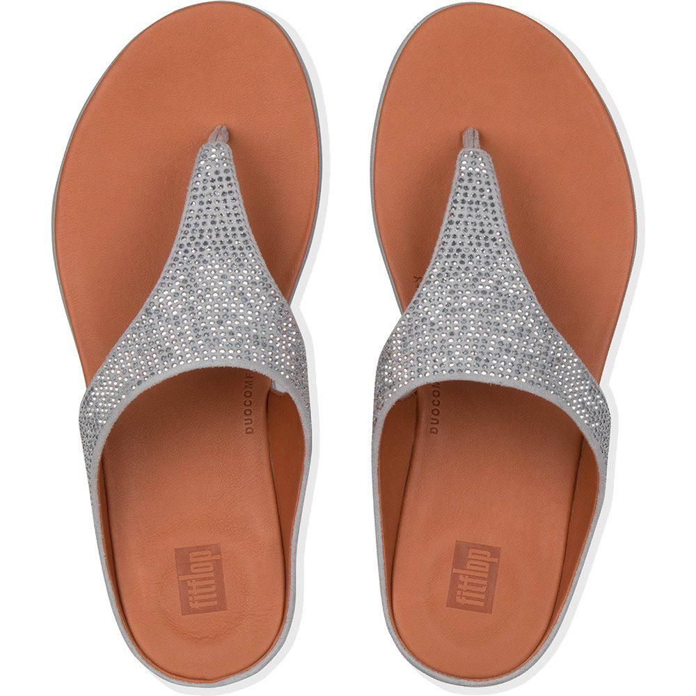 Fitflop Banda Crystalled