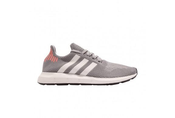 Ténis Adidas Swift Run Cinzento | Dott.pt