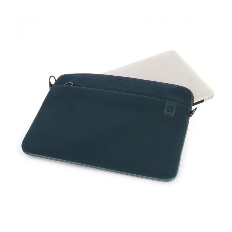 "Bolsa Tucano SS Top MacBook Pro 16"" Azul"