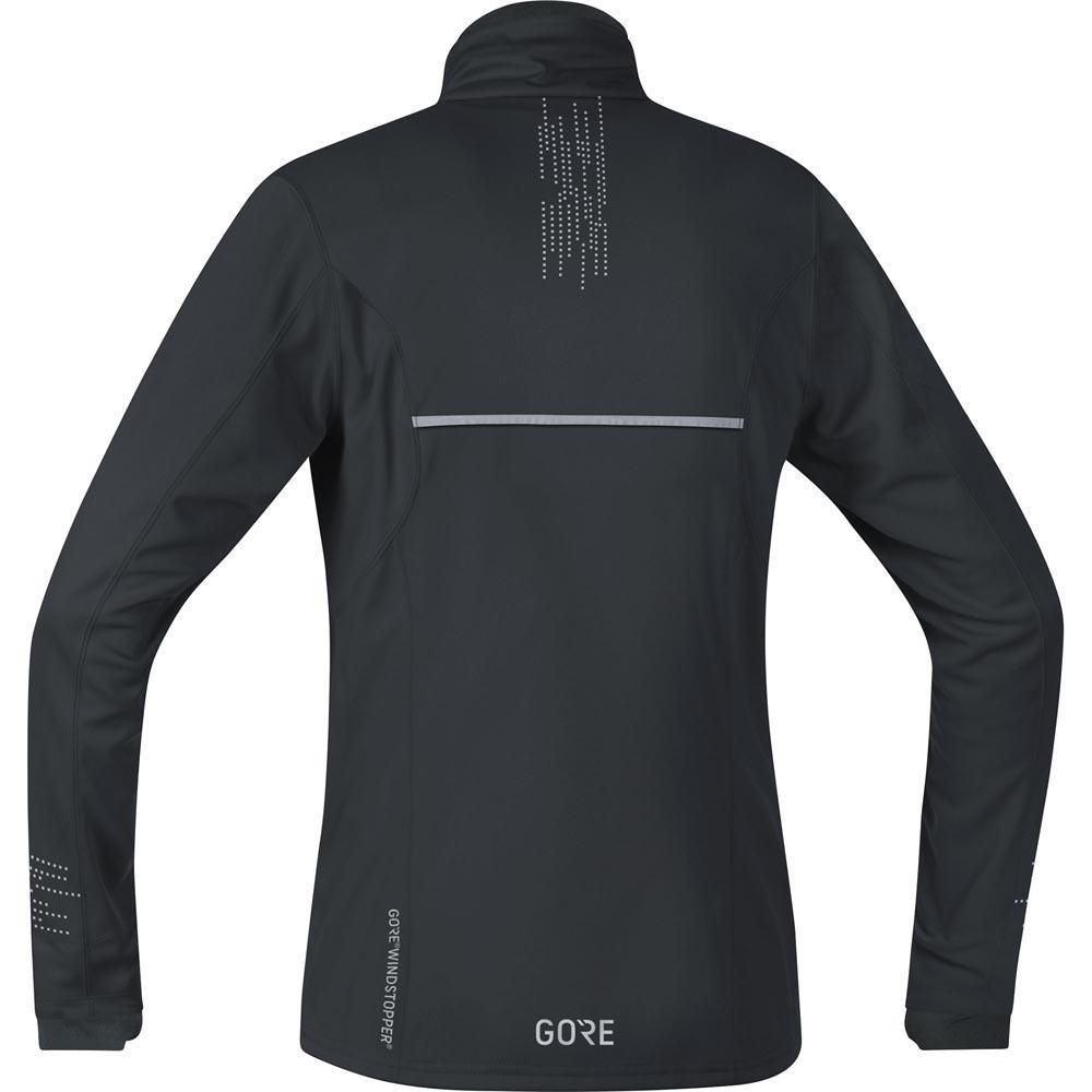 Gore Wear R5 Windstopper