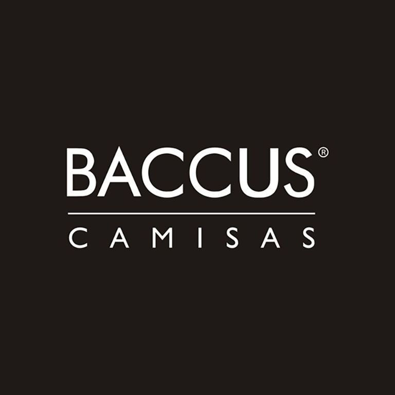BACCUS