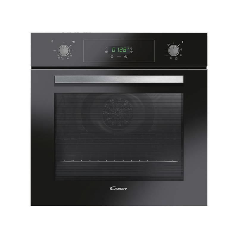 Forno Fcp 605 Nxl