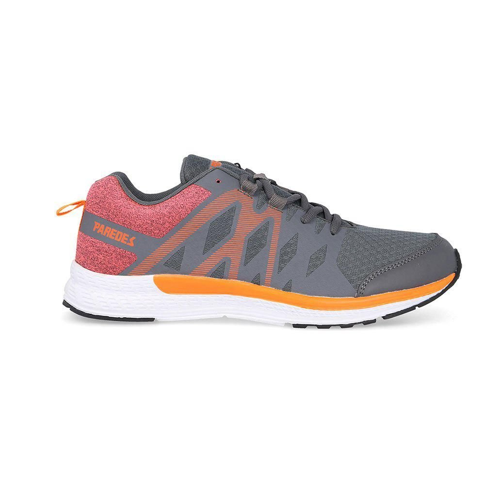 Paredes Drome Running Shoes