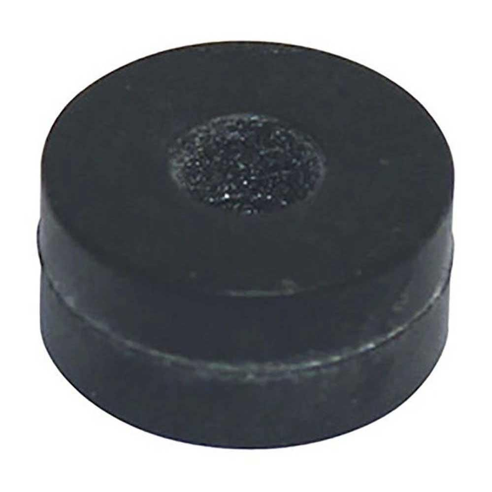 Sks Airspeed Pipe Rubber Valve