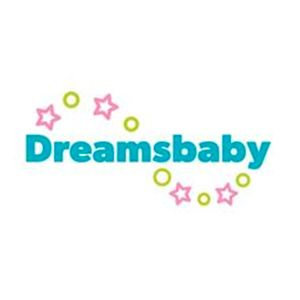 DreamsBaby
