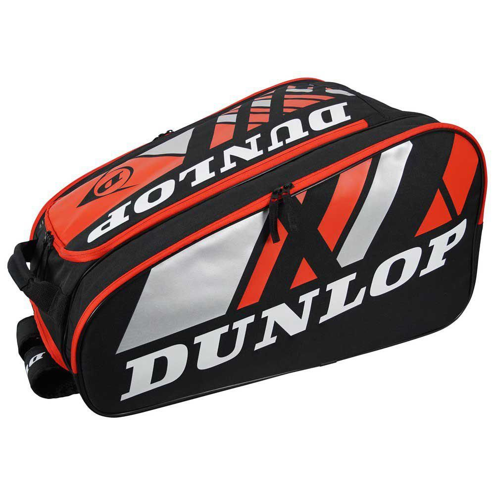 Dunlop Thermo Pro Series
