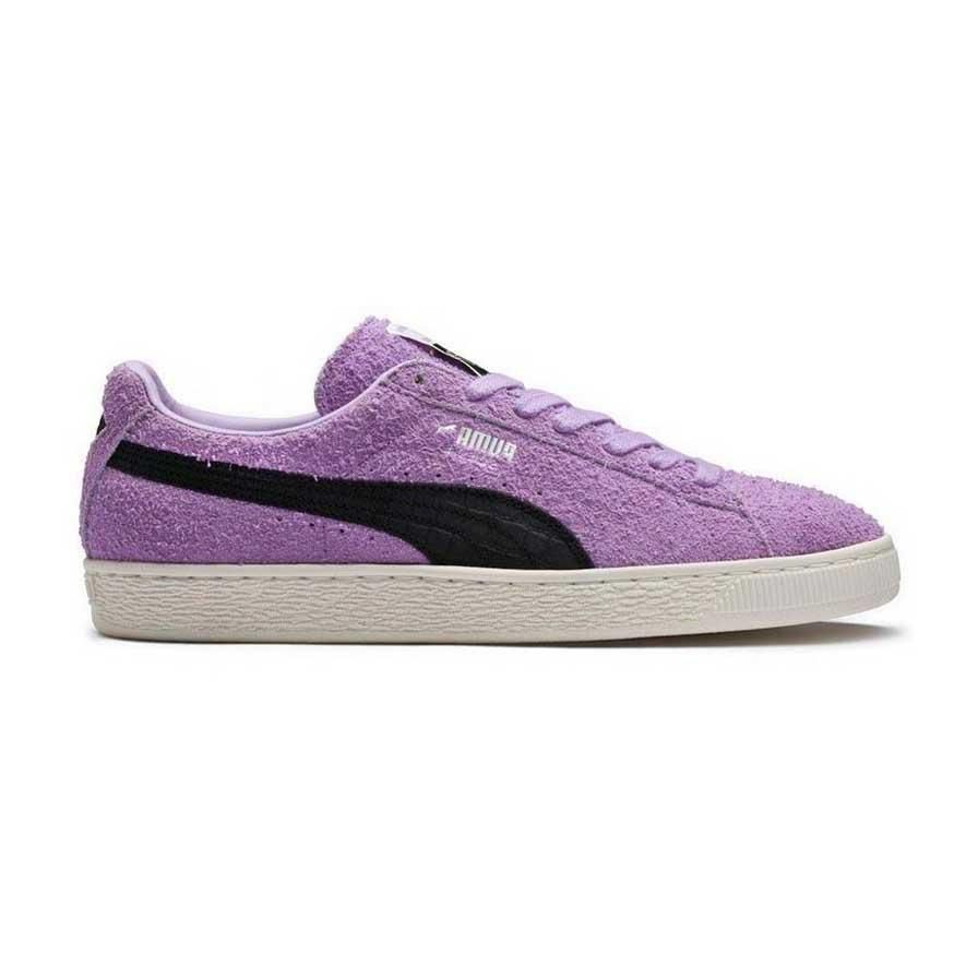 Puma Select Suede Diamond.