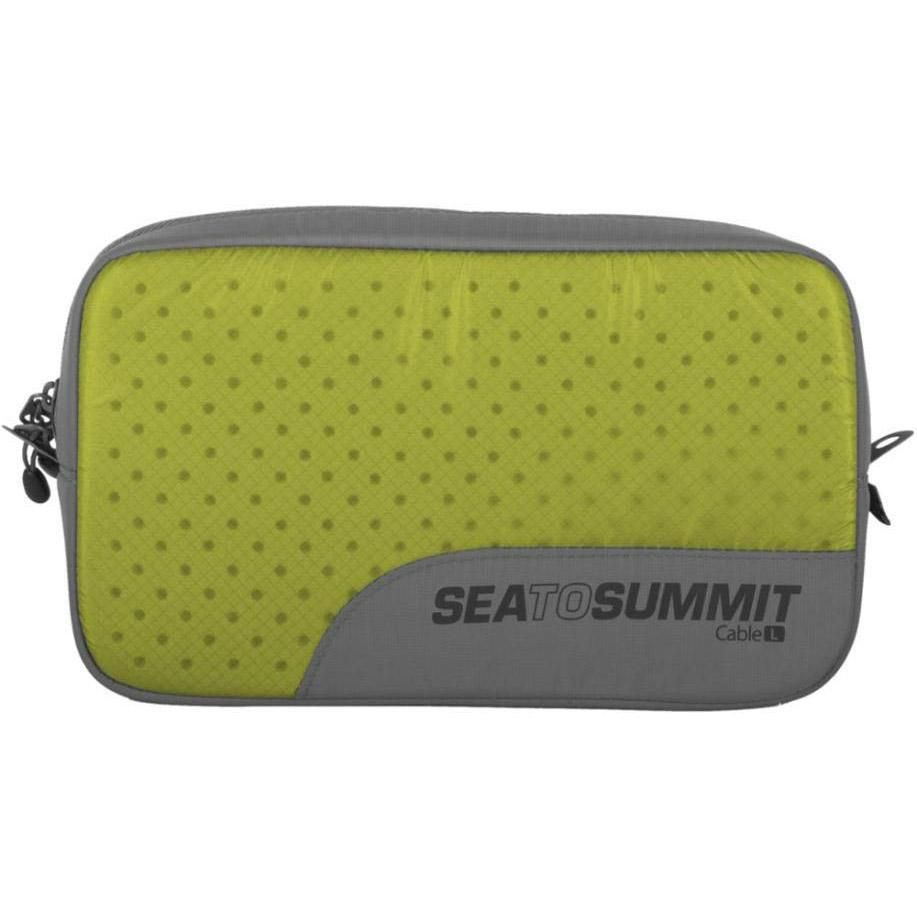 Sea To Summit Cable Cell Large