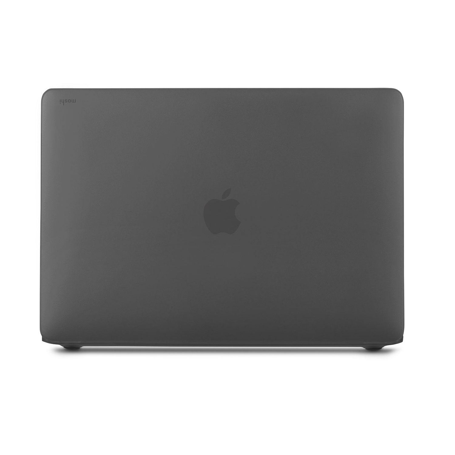 Capa Moshi iGlaze MacBook Air 13 v2018 Preto