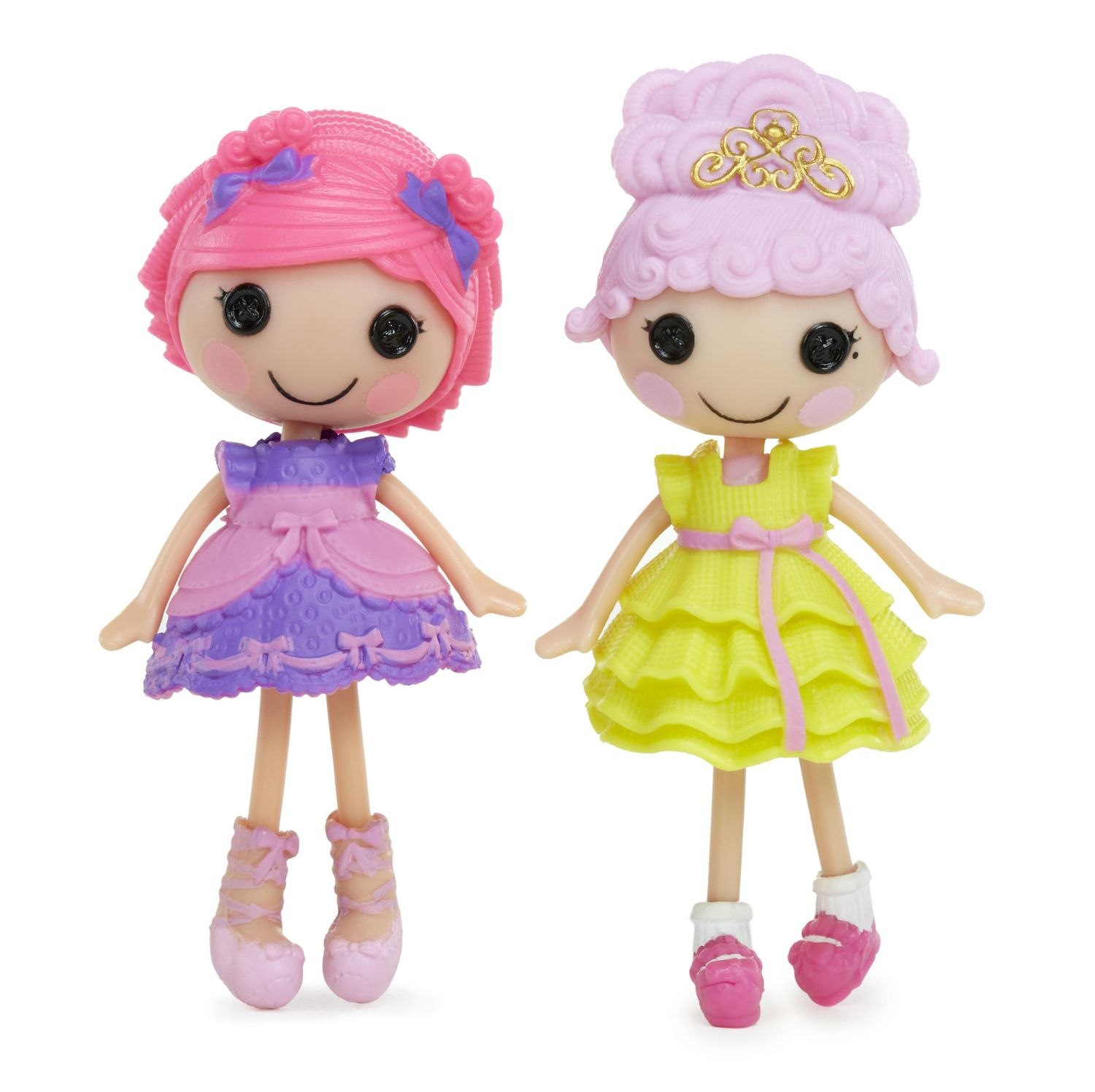 Lalaloopsy Deluxe Assortment
