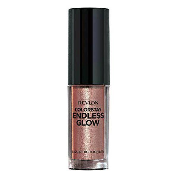 Iluminador Endless Glow Revlon (8,2 Ml) 003 - Gold